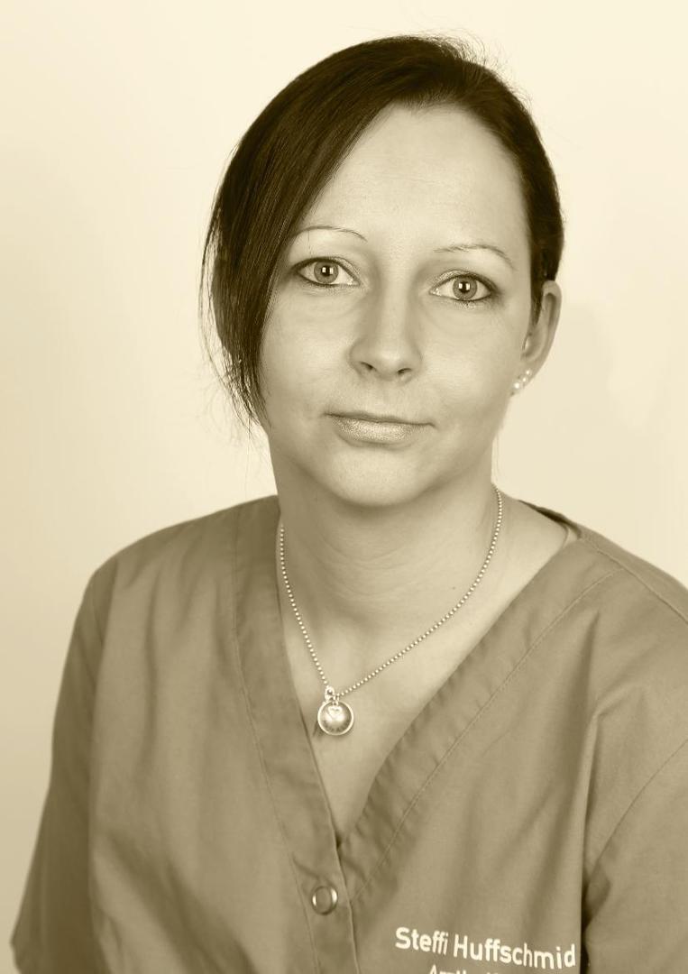 Dr Schröder Güstrow